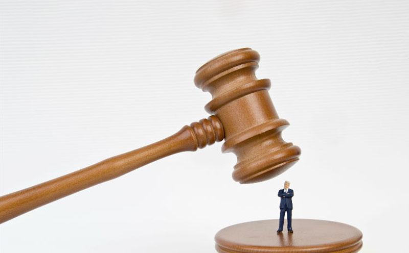 侵权纠纷与合同违约纠纷竞合案件