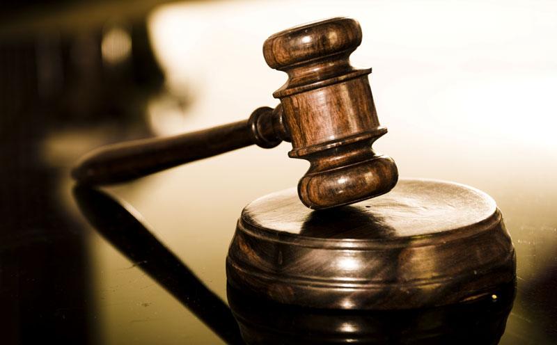 在诉讼中,当事人对鉴定意见有异议的