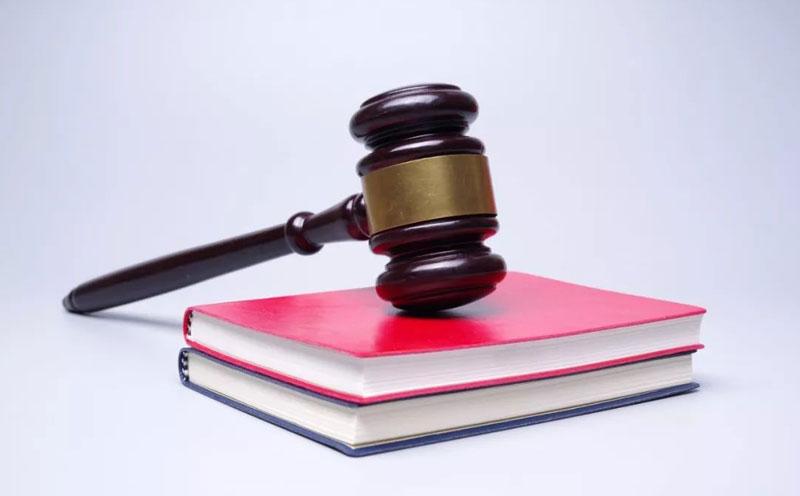 交通事故司法鉴定规定内容