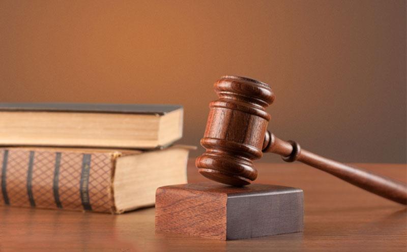 交通事故认定书不属于书证