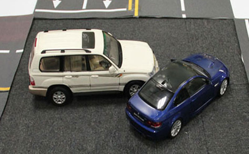 交通事故死亡案件处理中