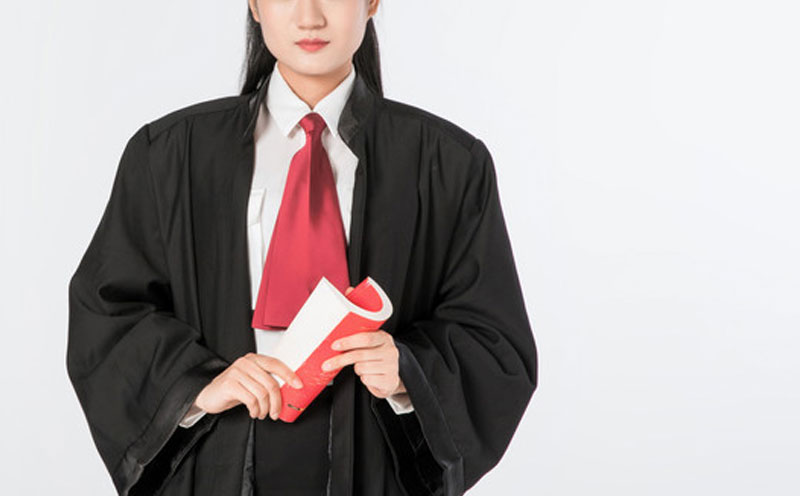 请律师的重要性