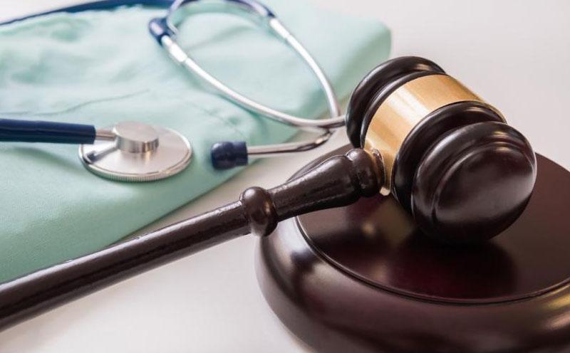 本案系健康权纠纷