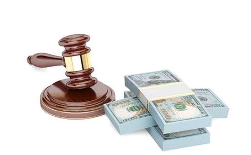 被告是否需要承担责任以及赔偿