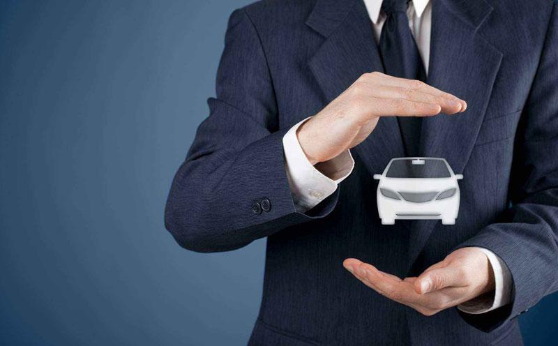 车辆商业保险