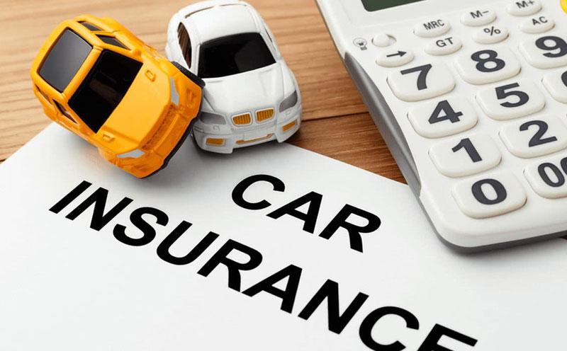 机动车第三者责任强制保险