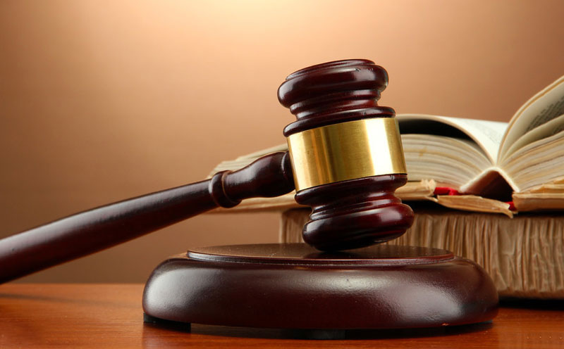 当事人对财产保全或者先予执行的裁定不服的