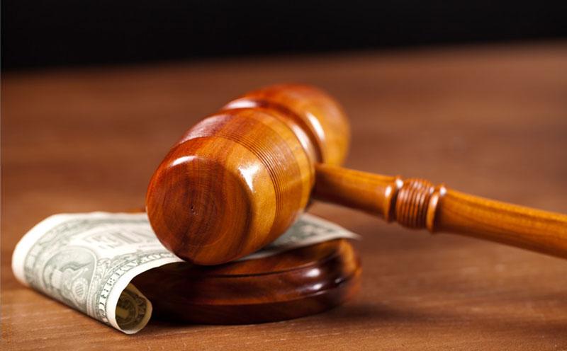 受害人因车祸致残获赔了251546.31元
