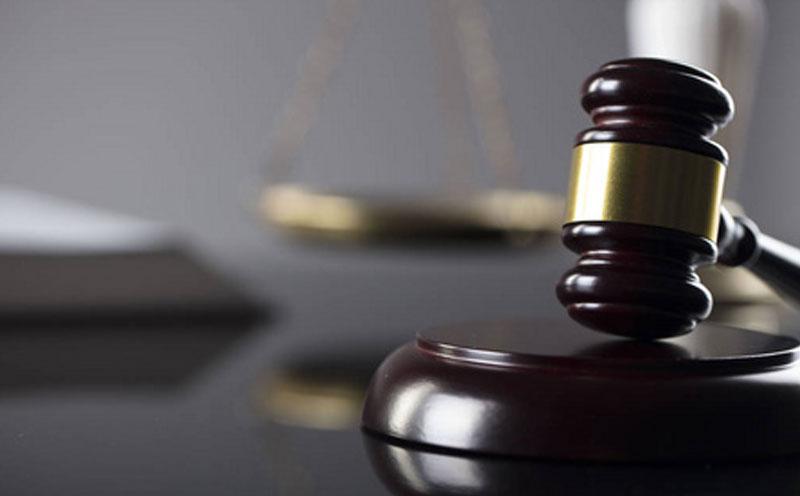 原告可就被告未清偿的金额向人民法院申请强制执行