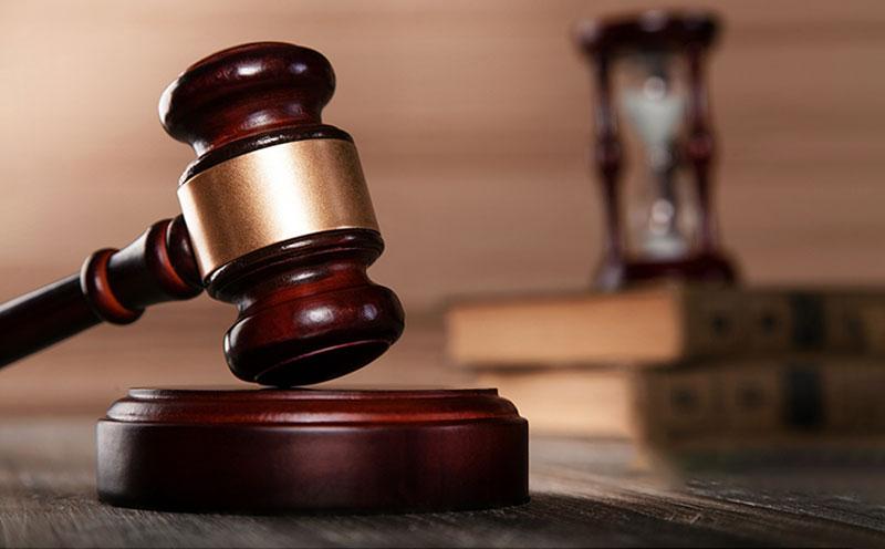 公民死亡时遗留的个人合法财产都属于遗产