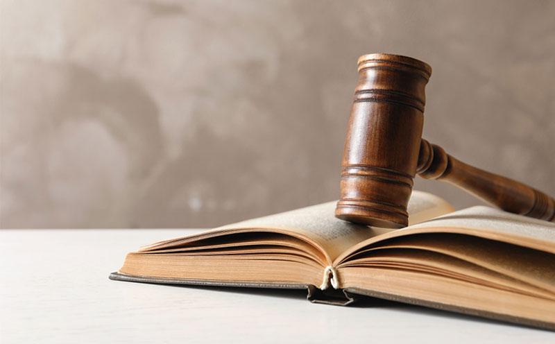 伤者最好是将该意见交由专业律师审查