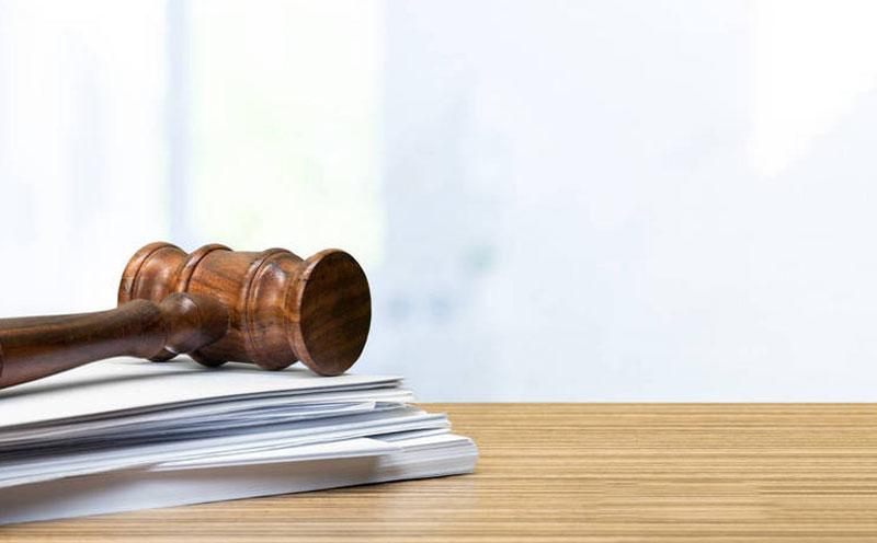 《交通事故认定书》,认定被告承担事故主要责任