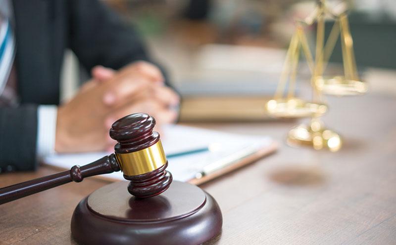最高人民法院关于审理人身损害赔偿案件适用法律若干问题的解释