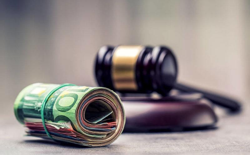 本案中被告以被扶养人生活费已包括在残疾赔偿金中