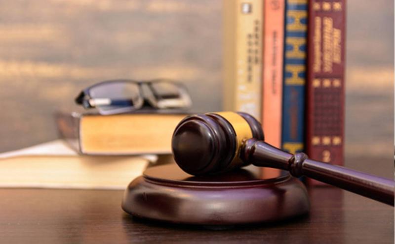 车辆投保的保险公司法定的应当承担全部赔偿责任
