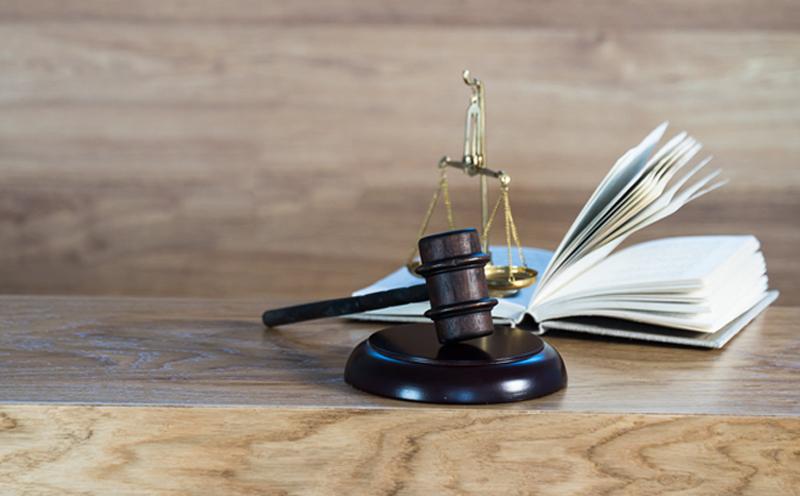 深圳市中级人民法院关于道路交通事故损害赔偿纠纷案件的裁判指引