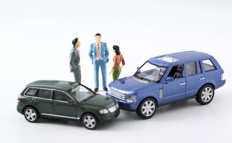事故车辆在保险公司的保险金进行财产保全