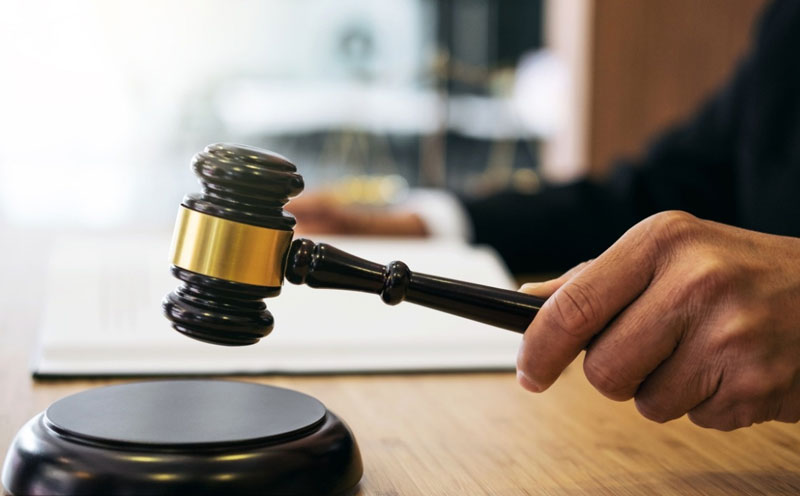 原、被告请求法院依照以上内容制作调解书
