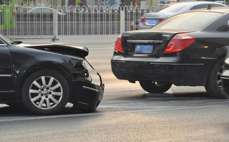 车祸轻伤一级量刑标准是什么