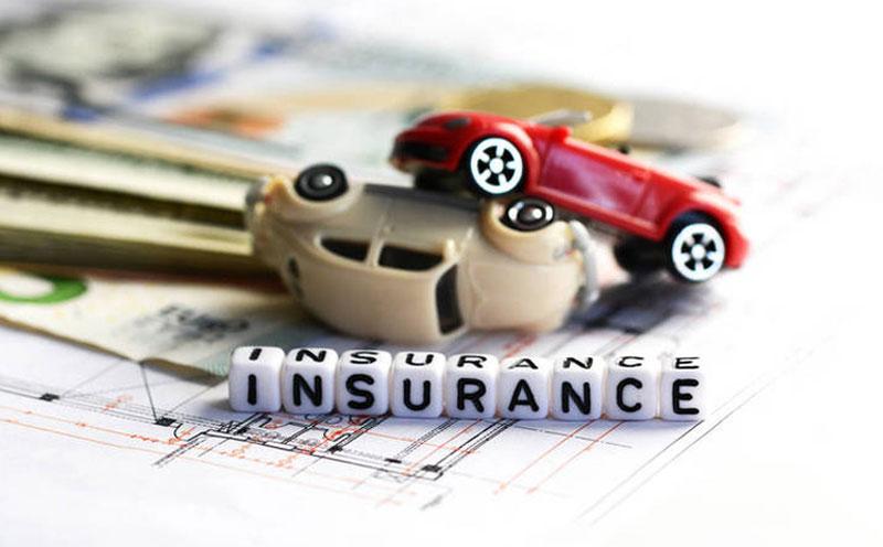 交通事故逃逸保险公司怎么赔