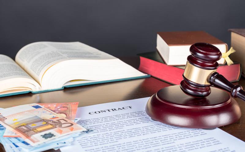 原告因本次交通事故可得赔偿款总额为66718元