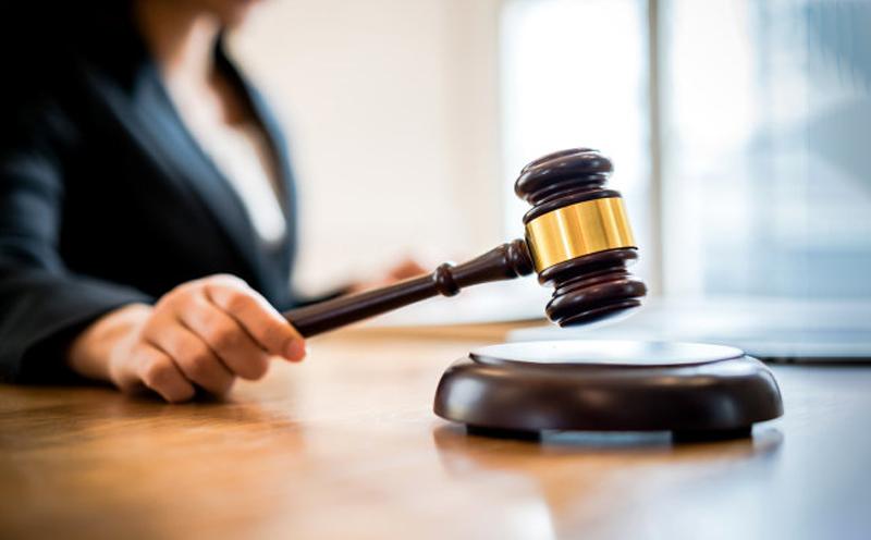 医疗费的赔偿数额,按照一审法庭辩论终结前实际发生的数额确定