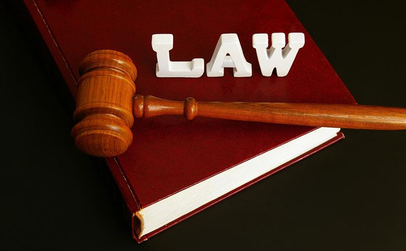 公安部交通管理局关于贯彻实施《机动车交通事故责任强制保险条例》