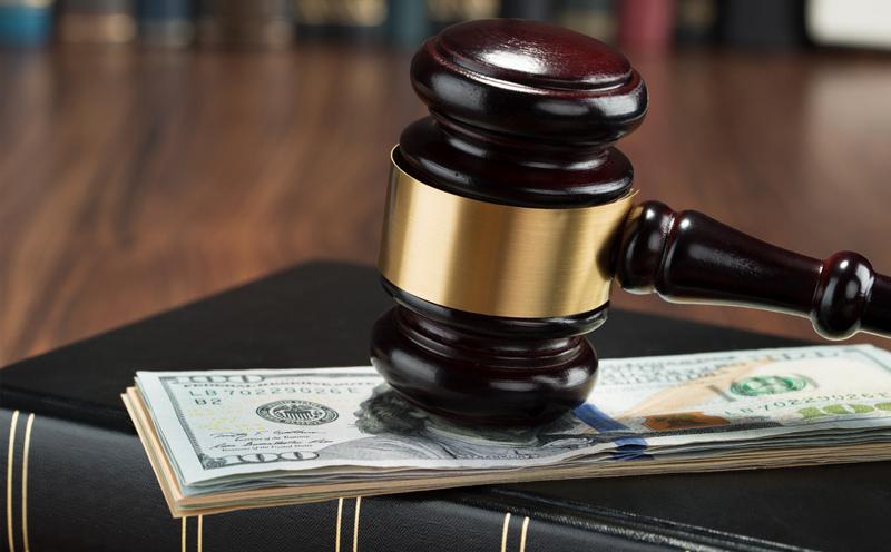 肯请法院判令被告郑某赔偿安葬费7795.02元