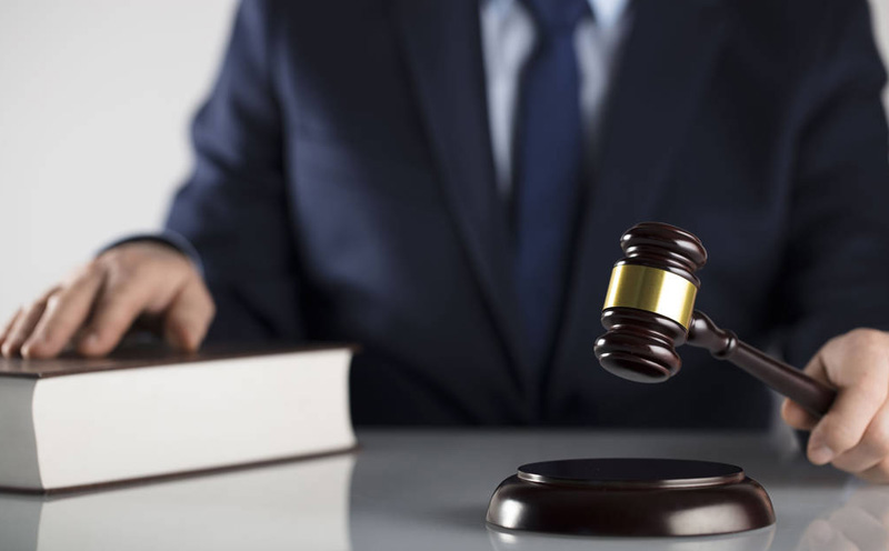 交通事故案件选择法院重要