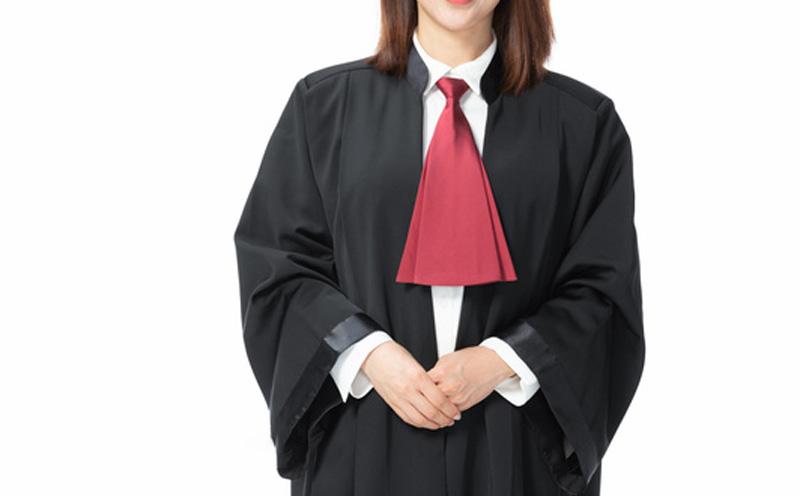 交通事故纠纷需要请律师吗?交通事故纠纷找广州交通律师多少钱?