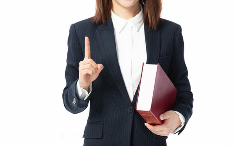 找广州交通律师多少钱