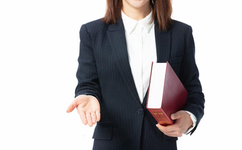 交通肇事聘请律师多少钱