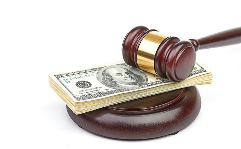 委托国晖律师向人民法院提起诉讼,额外主张残疾赔偿金89306.2元