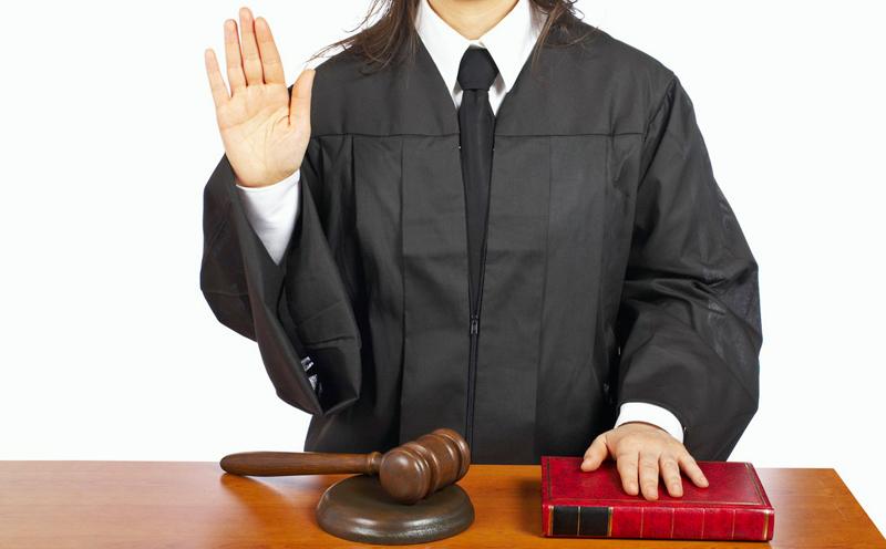 律师的作用不只是打官司