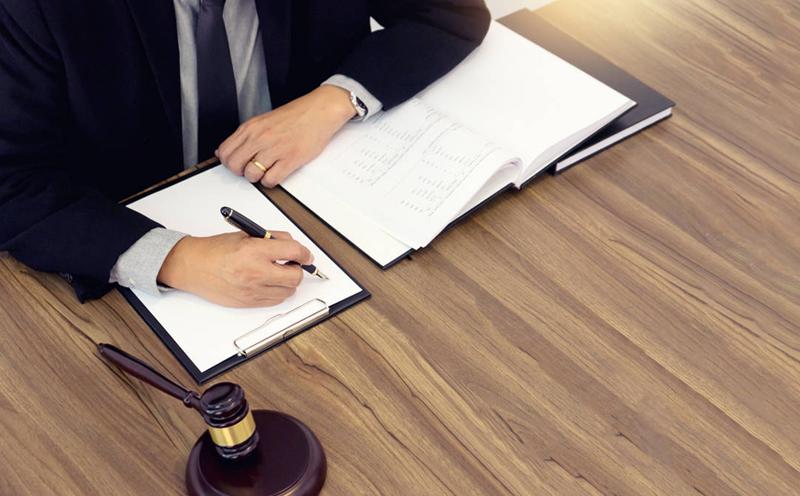 签订委托合同的早与晚,和律师费的多少没有任何关系