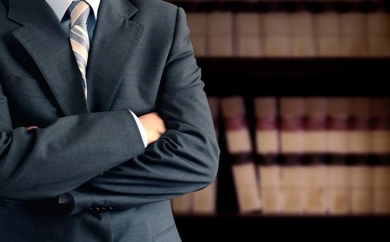 广州交通肇事律师