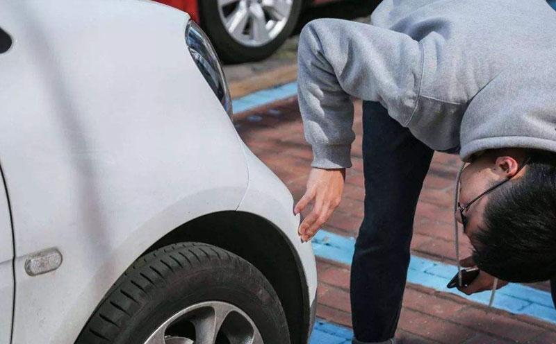 借车给他人,发生交通事故