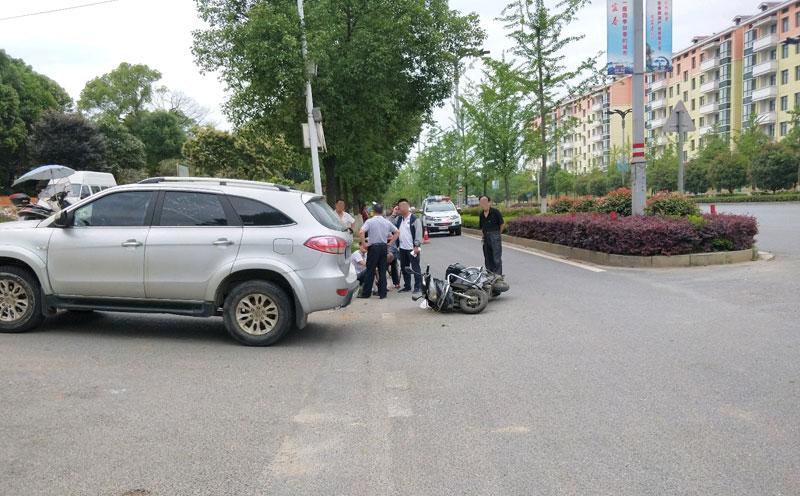 交通事故伤残鉴定费由谁承担