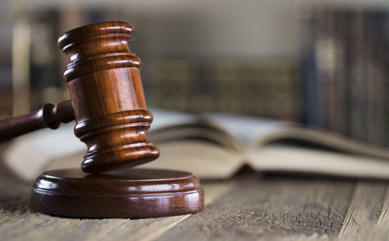 广东高院民一庭关于审理道路交通事故损害赔偿案件遇到的问题和对策