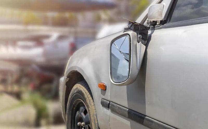 交通事故责任纠纷中,在国晖律师代理下原告获赔6万余元