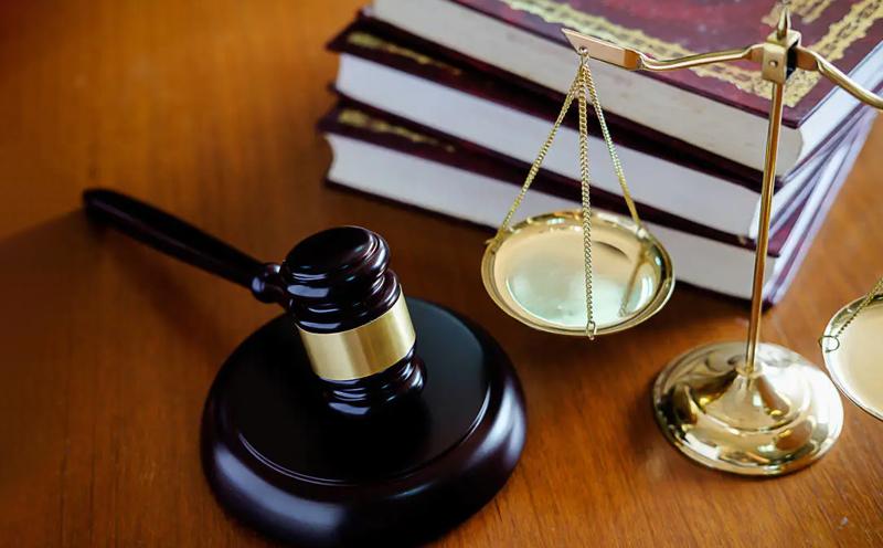最高人民法院关于适用《中华人民共和国合同法》若干问题的解释