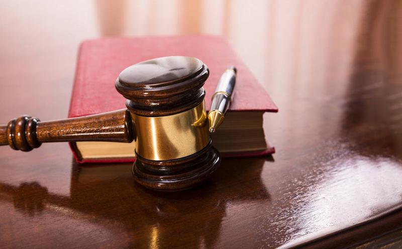 最高人民法院关于适用《中华人民共和国合同法》