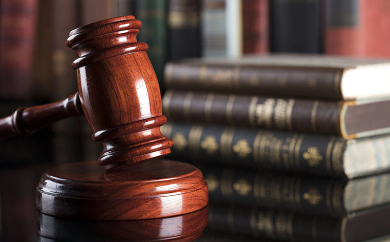 最高人民法院关于交通事故中的财产损失是否包括被损车辆停运损失问题的批复