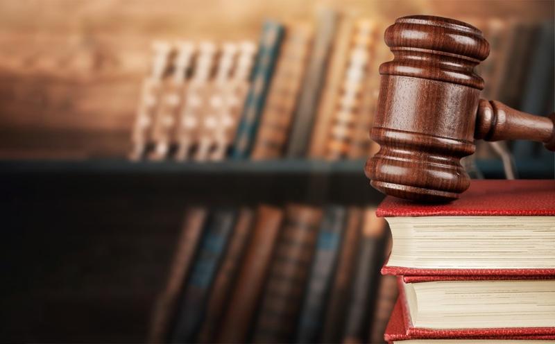 关于审理人身损害赔偿案件适用法律若干问题的解释