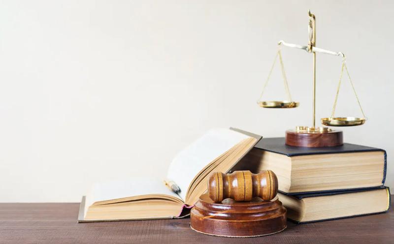 人身损害赔偿案件中,残疾赔偿金、死亡赔偿金和被扶养人生活