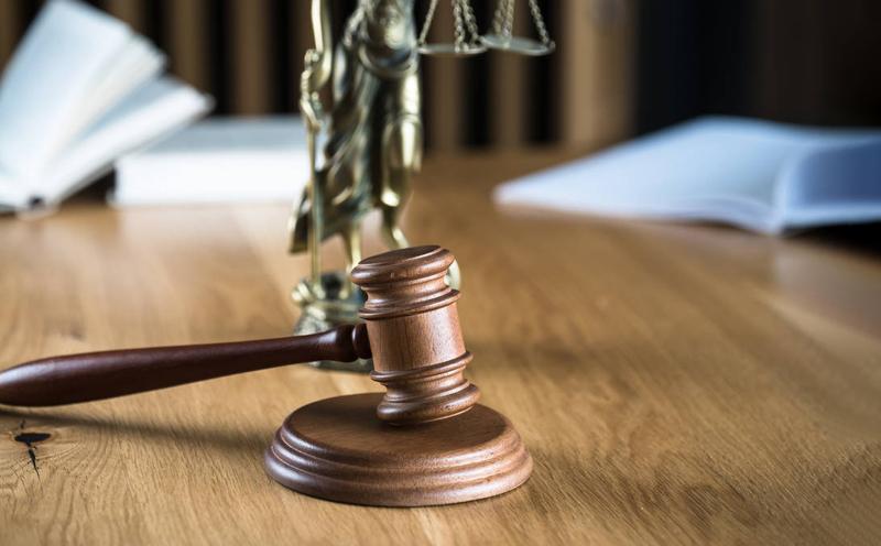 财产保全分为诉前保全和诉讼保全两种