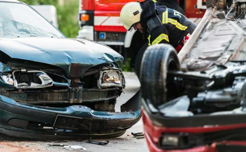 交通事故伤者做司法鉴定时需要带哪些材料