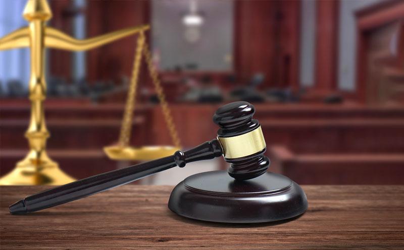 刑事案件律师收费标准