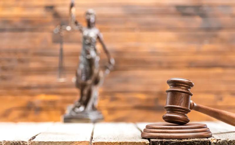 最后判决由保险公司在交强险责任限额范围内赔偿122000元