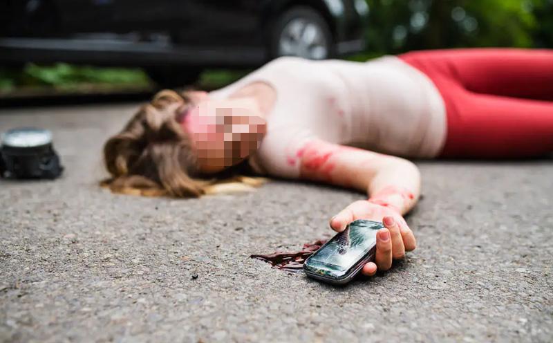 被机动车撞伤了,具体可以索赔多少钱?